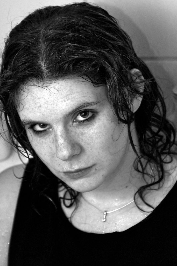 200604-CynthiaAllan-134.jpg