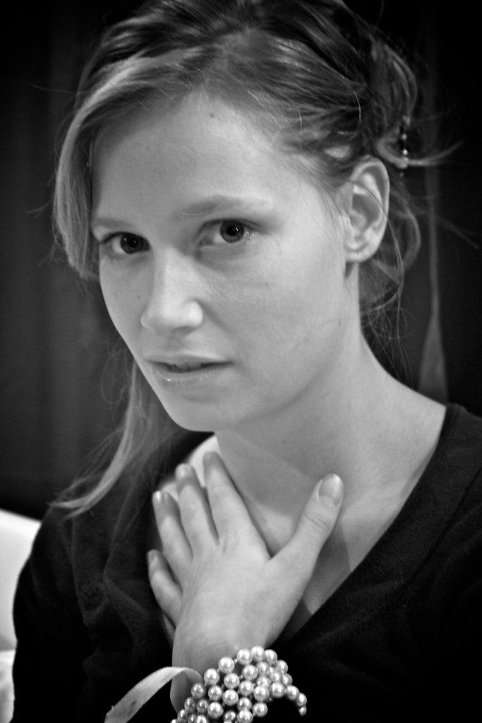 201012-Lea-48.jpg